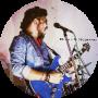 freelancers-in-India-Music-Producer-Kolkata-PRONAY-GHOSH