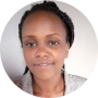 freelancers-in-India-Academic-Writing-Nairobi-Miriam-Ngina