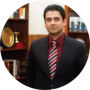 freelancers-in-India-WordPress-Abbottabad-Saad-Mushtaq