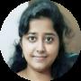 freelancers-in-India-Content-Writing-EAST-SINGHBHUM-SHREYA-CHAUHAN