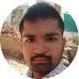 freelancers-in-India-website-developer-Jaipur-Shakti-Singh-Shekhawat