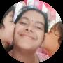freelancers-in-India-HTML-Bangalore-Mamatha.-B