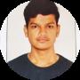 freelancers-in-India-JAVA-DUNGARPUR-Jainesh-Jain