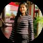 freelancers-in-India-Wix-Rudrapur-Umra-Khan