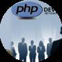 freelancers-in-India-PHP-Rohtak-Rohit-Kumar