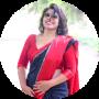 freelancers-in-India-Graphic-Design-Aditi-Paul