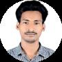 freelancers-in-India-Data-Entry-Dhaka-Md.-Robiul-Islam
