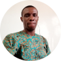 freelancers-in-India-Website-Design-Onitsha-Chukwu-Chigozie