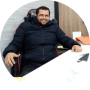 freelancers-in-India-PHP-Tunisia-mouloud-karrab