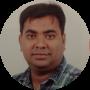 freelancers-in-India-JAVA-Bengaluru-Arunava-Saha