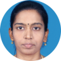freelancers-in-India-Software-Development-bangalore-Jamuna-Srinivason