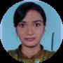 freelancers-in-India-JAVA-Chittagong-Shamshad-Sultana-Eity