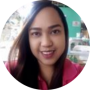 freelancers-in-India-Data-Entry-Davao-City-Philippines-Hazel-Mangahas