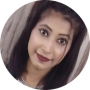 freelancers-in-India-Graphic-Design-New-Delhi-Priyanka-singh
