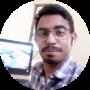 freelancers-in-India-Linux-Jabalpur-Syed-Muhammad-Ali