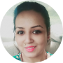 freelancers-in-India-Spoken-English-Training-/-Teacher-JAMSHEDPUR-MOHINI-PAUL