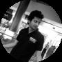 freelancers-in-India-Testing-/-QA-Noida-Ankur-Chaudhary
