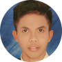 freelancers-in-India-WordPress-Oslob,Cebu-Christian-Gubaton