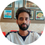 freelancers-in-India-WordPress-delhi-Alok-Sharma