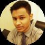 freelancers-in-India-Network-Administration-Vasai-Virar-Vinit-Kanchan