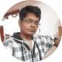 freelancers-in-India-Content-Writing-BHOPAL-RAHUL-PATEL