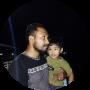 freelancers-in-India-Data-entry-Kerala-Faseela-kv