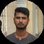 freelancers-in-India-Data-Entry-Bhilwara-ranveer-rathore