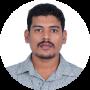 freelancers-in-India-PHP-Thiruvananthapuram-vipin-cv