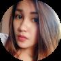 freelancers-in-India-Freelancer-API-tarlac-city-katrina-galupe