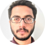 freelancers-in-India-WordPress-Dera-Ghazi-khan-,-Punjab-Muhammad-Ahmad