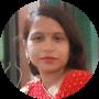 freelancers-in-India-Data-Entry-Bareilly-Ayushi-Parashari