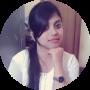 freelancers-in-India-Data-Entry-Bangalore-Kamala
