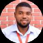 freelancers-in-India-Full-Stack-Development-Abuja/-Nigeria-Victor-Onyenma