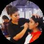 freelancers-in-India-Makeup-Artist-Pune-Manpritkaur-Kathuriya-