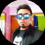 freelancers-in-India-Frontend-Development-Kathmandu-Sarvesh-Shrivastav