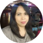 freelancers-in-India-Data-Entry-Quezon-City-Glacyl-Odarbe