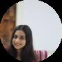 freelancers-in-India-Psychologist-Surat-Mariya-Sodagar
