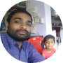 freelancers-in-India-PHP-Ahmedabad-Krunal-chandi