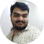 freelancers-in-India-WordPress-Mumbai-Mavadia-pravin