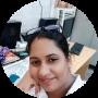 freelancers-in-India-Data-Entry-delhi-Meenakshi