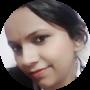 freelancers-in-India-Data-Entry-New-Delhi-Priyanka-singh