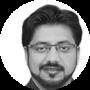 freelancers-in-India-SEO-Lahore-Muzammil-Saleem