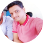 freelancers-in-India-Website-Design-Mumbai-Nitin-Nivrutti-Agam