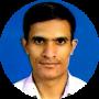 freelancers-in-India-website-developer-Nashik-Sunilkumar-Yadav