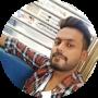 freelancers-in-India-PHP-New-Delhi-Shivam-Gupta