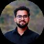 freelancers-in-India-Digital-Marketing-New-delhi-Sachin-Singh