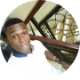 freelancers-in-India-PHP-Lagos-Osame-Pius