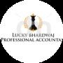 freelancers-in-India-Chartered-Accountant-MANDI-Dhanjay