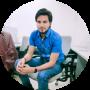 freelancers-in-India-PHP-GURUGRAM-Himanshu-Mishra