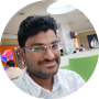 freelancers-in-India-PHP-Mumbai-Manjeet-Vishwakarma